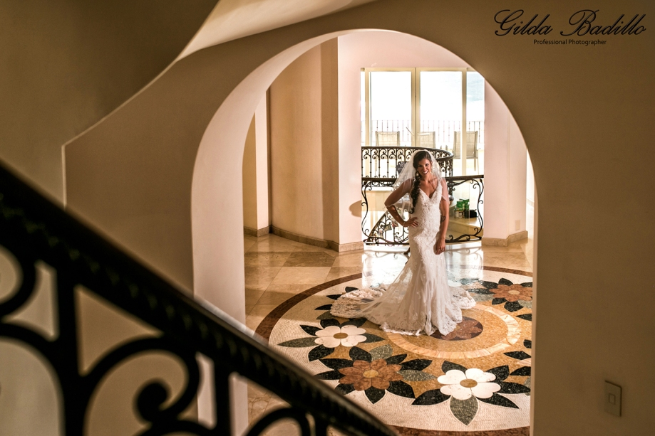 4_wedding_photographer_cabo_san_lucas_villa_marcela