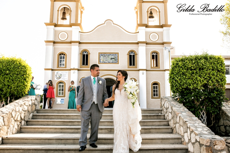 5_wedding_photographer_cabo_san_lucas_barcelo_gran_faro