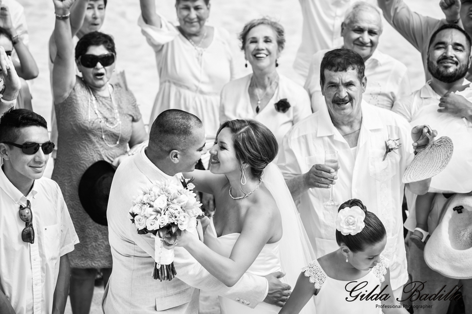 5_wedding_photographer_cabo_san_lucas_riu_palace