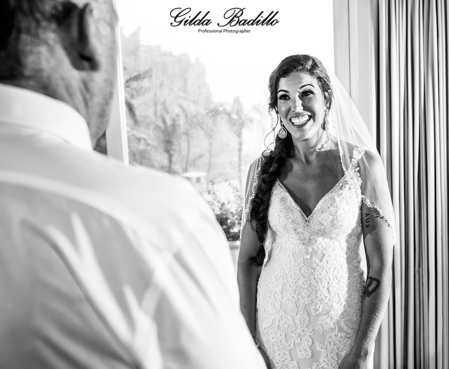 5_wedding_photographer_cabo_san_lucas_villa_marcela