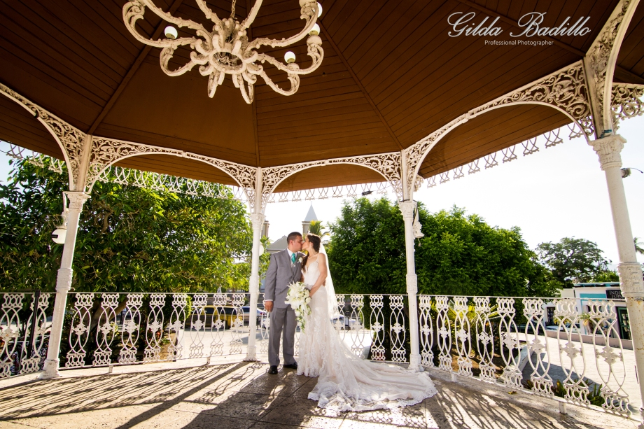 6_wedding_photographer_cabo_san_lucas_barcelo_gran_faro