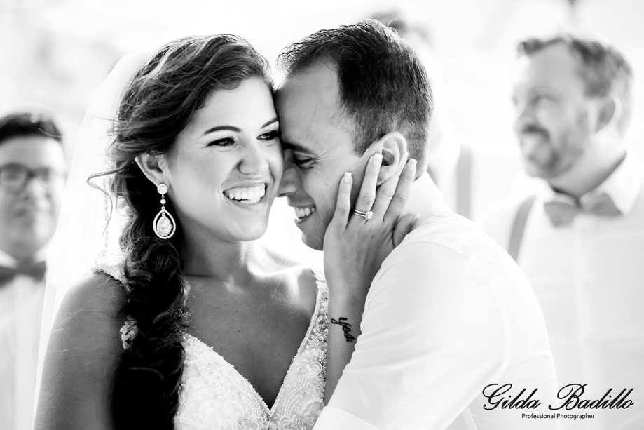 6_wedding_photographer_cabo_san_lucas_villa_marcela
