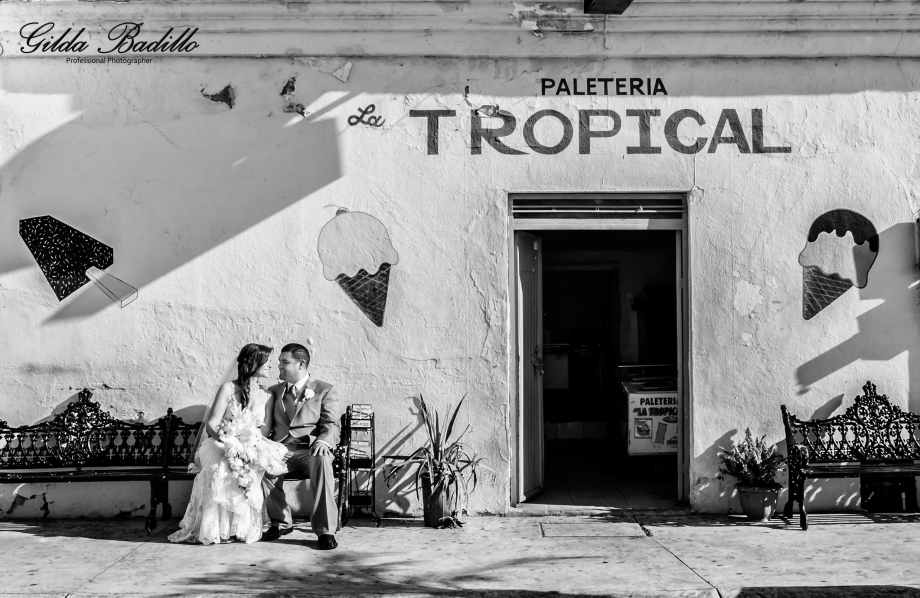 7_wedding_photographer_cabo_san_lucas_barcelo_gran_faro