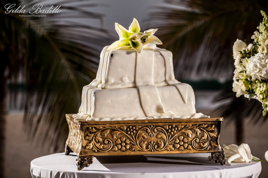 8_wedding_photographer_cabo_san_lucas_barcelo_gran_faro