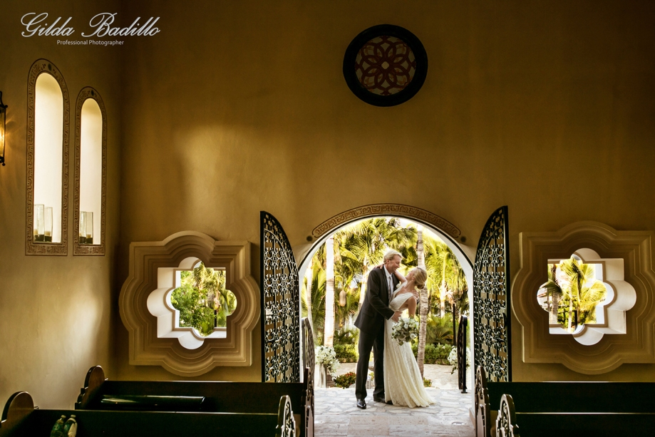 1_wedding_photographer_cabo_san_lucas_one_and_only_palmilla