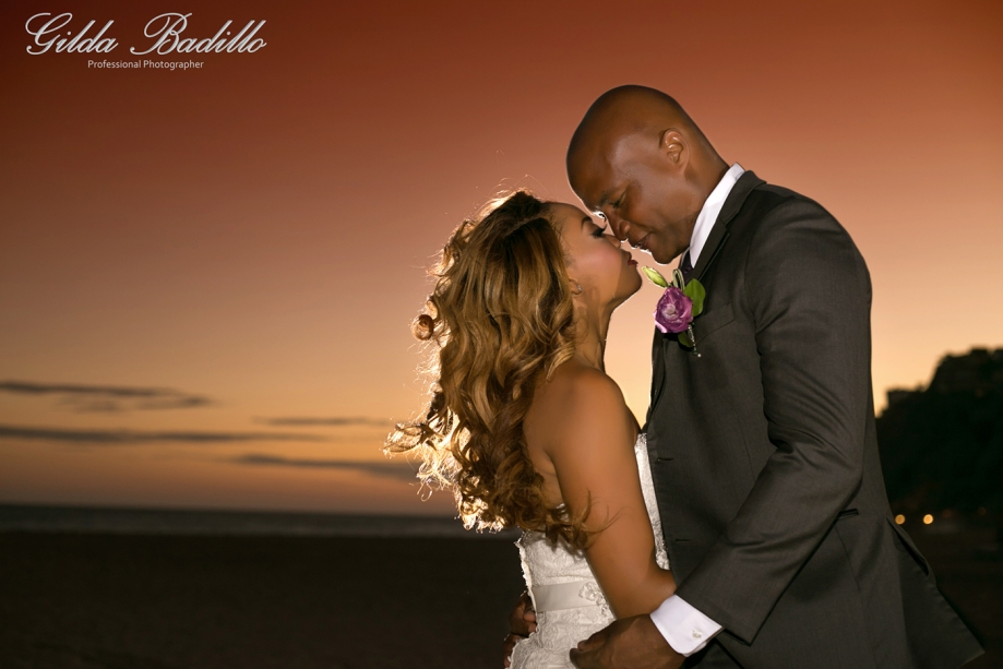 1_wedding_photographer_cabo_san_lucas_playa_grande