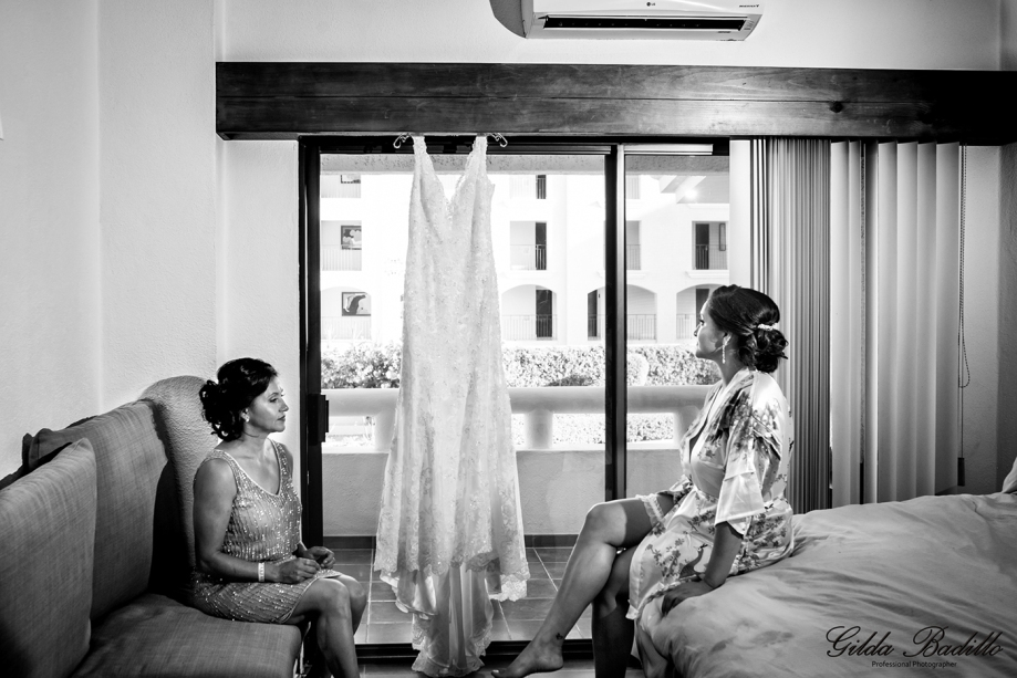 3_wedding_photographer_cabo_san_lucas_casa_dorada