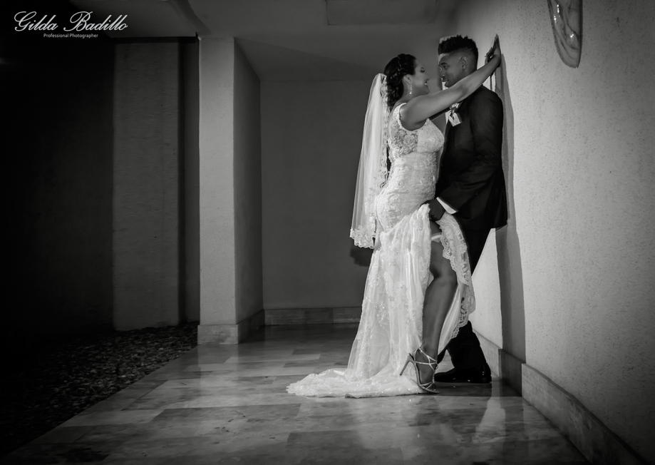 5_wedding_photographer_cabo_san_lucas_casa_dorada
