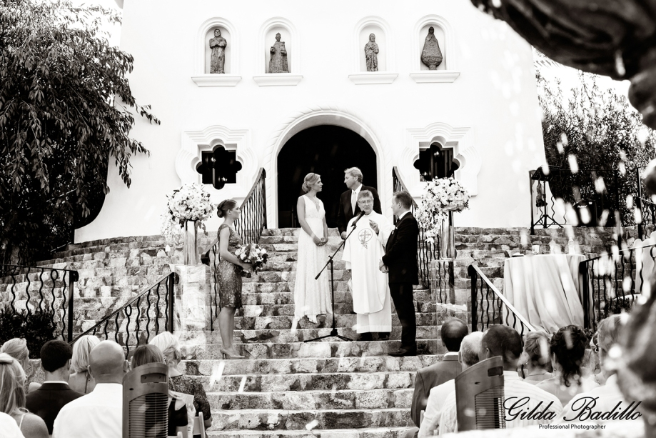 6_wedding_photographer_cabo_san_lucas_one_and_only_palmilla