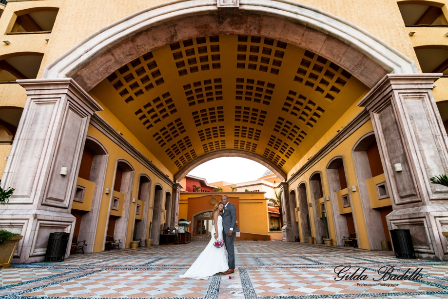 6_wedding_photographer_cabo_san_lucas_playa_grande