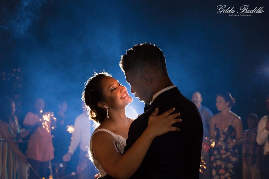 7_wedding_photographer_cabo_san_lucas_casa_dorada