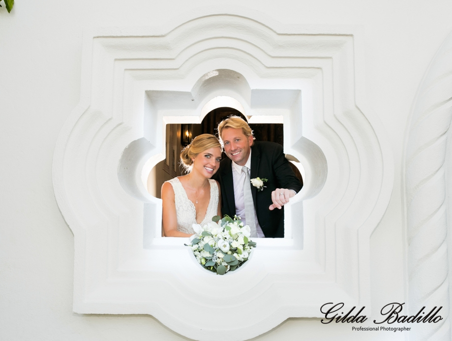 7_wedding_photographer_cabo_san_lucas_one_and_only_palmilla