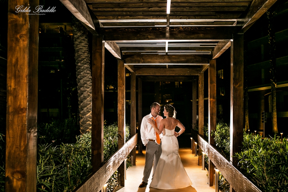 11_wedding_photographer_cabo_san_lucas_casa_dorada
