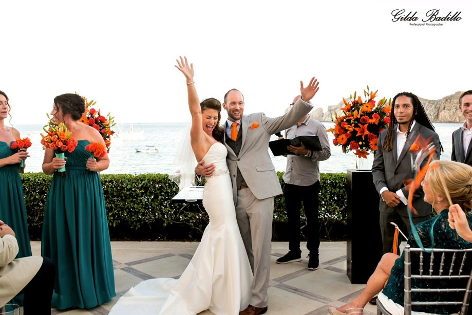 6_wedding_photographer_cabo_san_lucas_casa_dorada