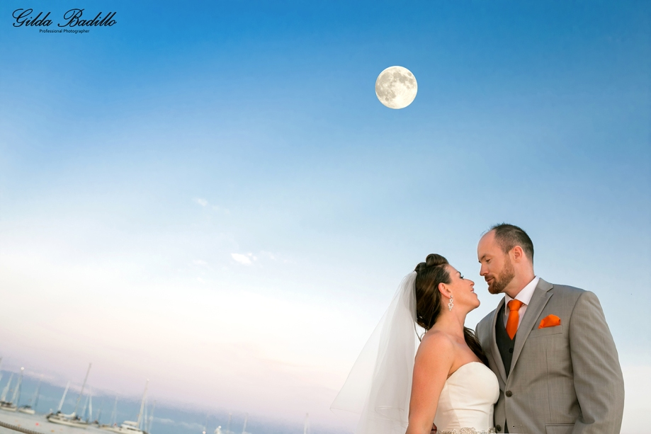 8_wedding_photographer_cabo_san_lucas_casa_dorada