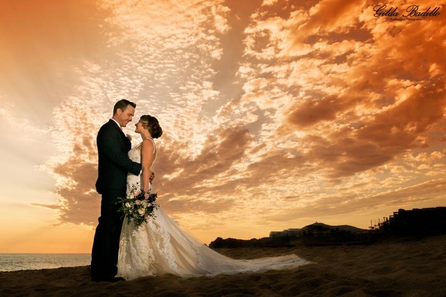 cabo-wedding100