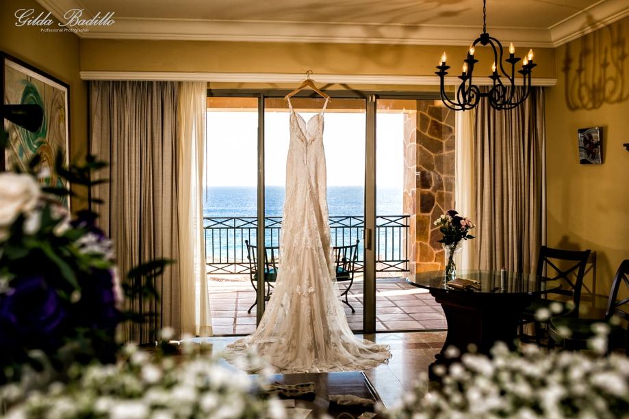 cabo-wedding105