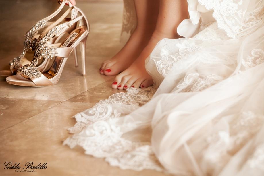 cabo-wedding111