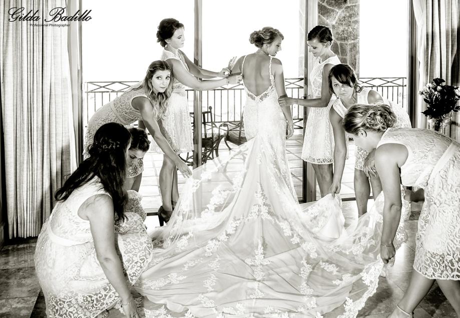 cabo-wedding116
