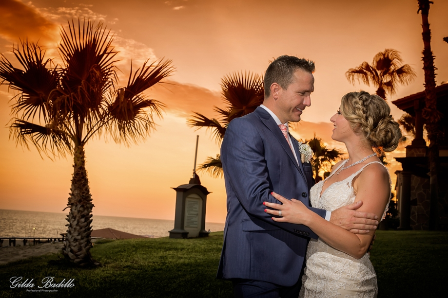 cabo-wedding154