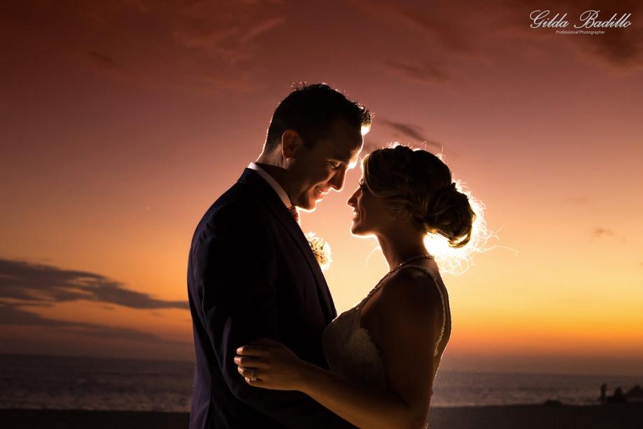 cabo-wedding163