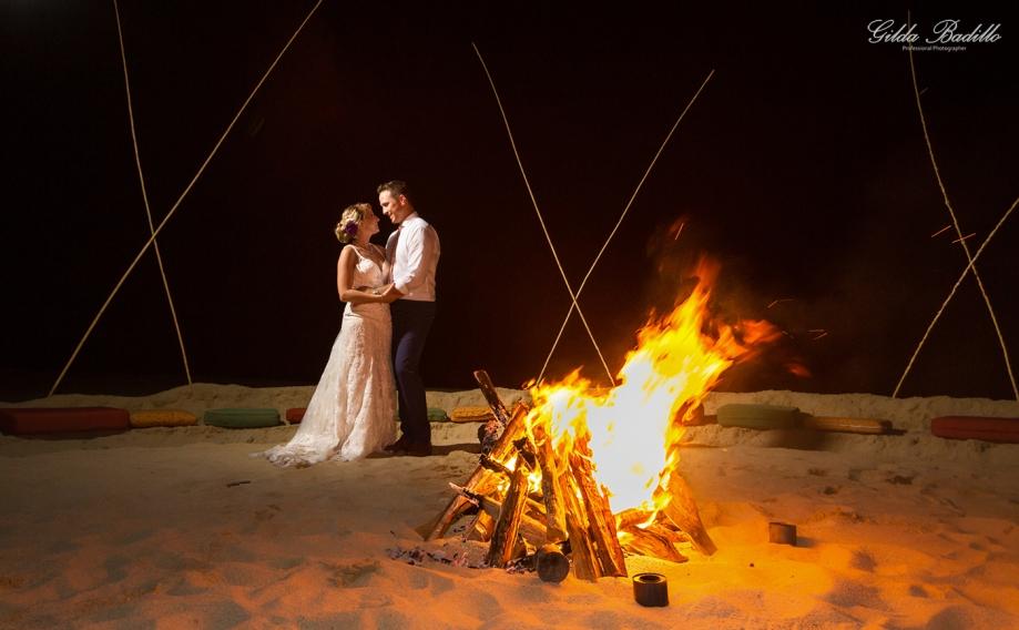cabo-wedding167