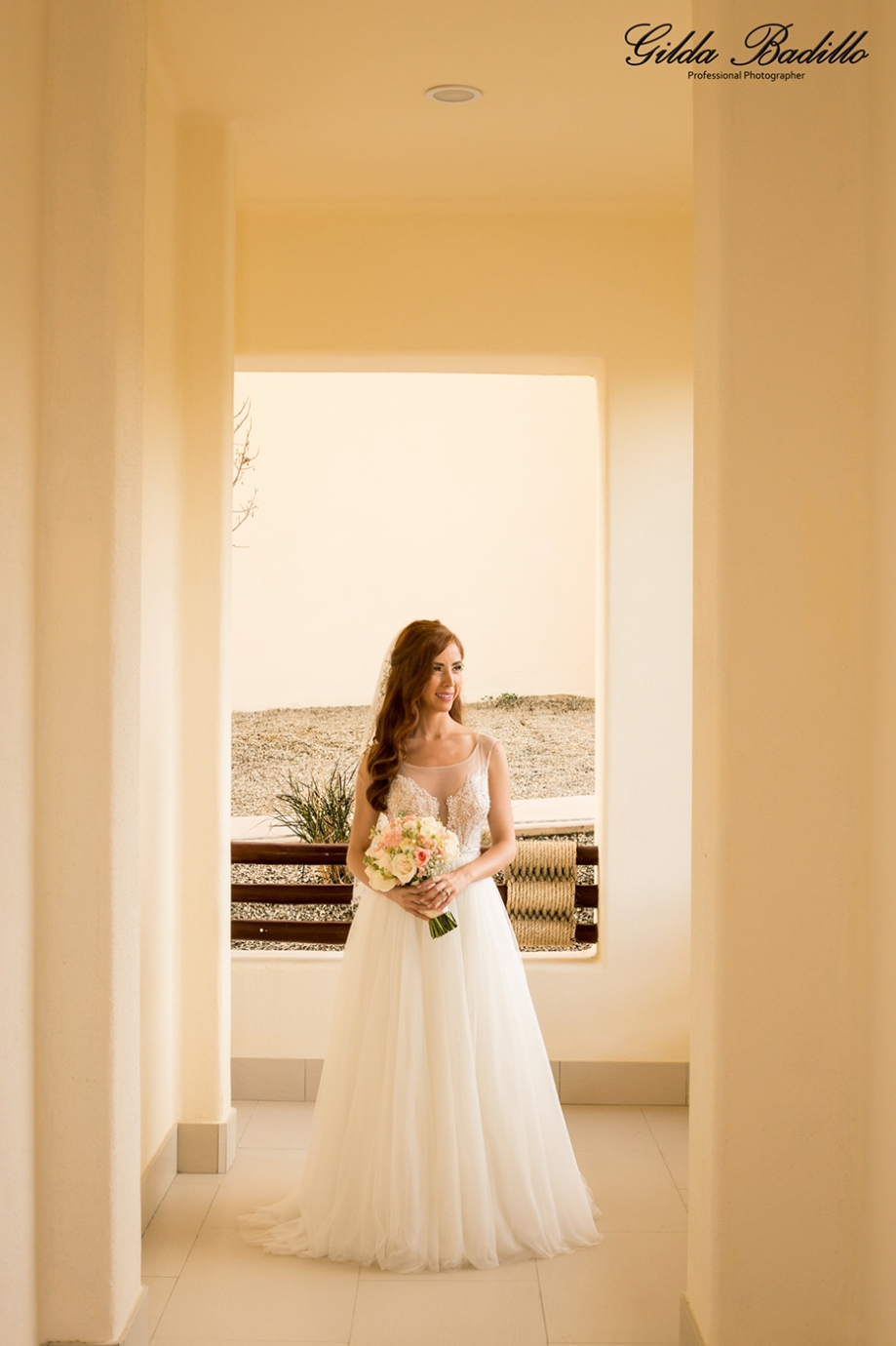 1_wedding_photographer_cabo_san_lucas_pueblo_bonito