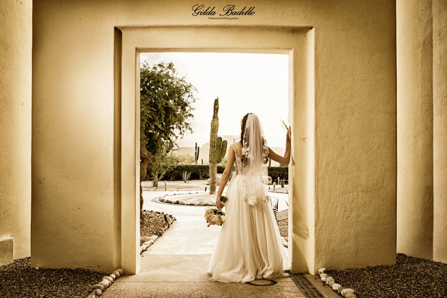 2_wedding_photographer_cabo_san_lucas_pueblo_bonito