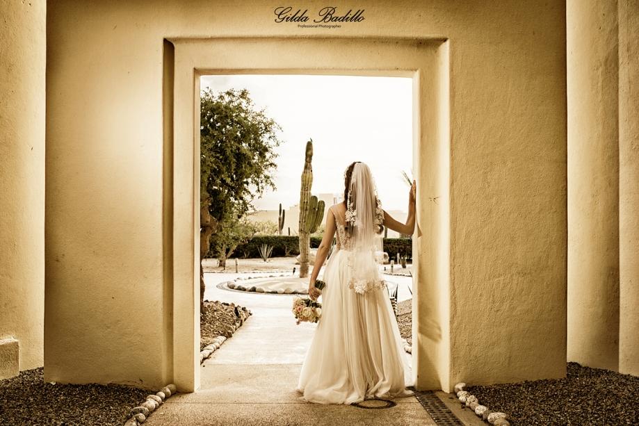 2_wedding_photographer_cabo_san_lucas_pueblo_bonito