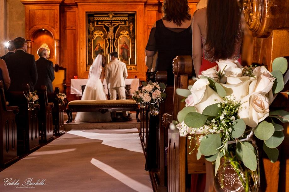 4_wedding_photographer_cabo_san_lucas_pueblo_bonito