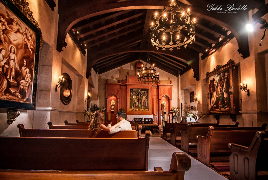 6_wedding_photographer_cabo_san_lucas_pueblo_bonito