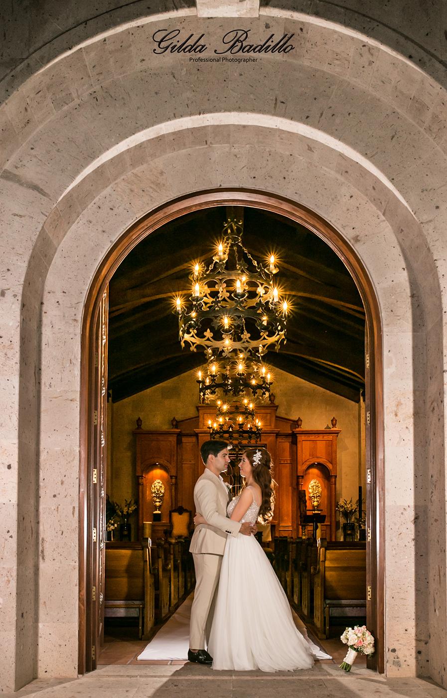 7_wedding_photographer_cabo_san_lucas_pueblo_bonito