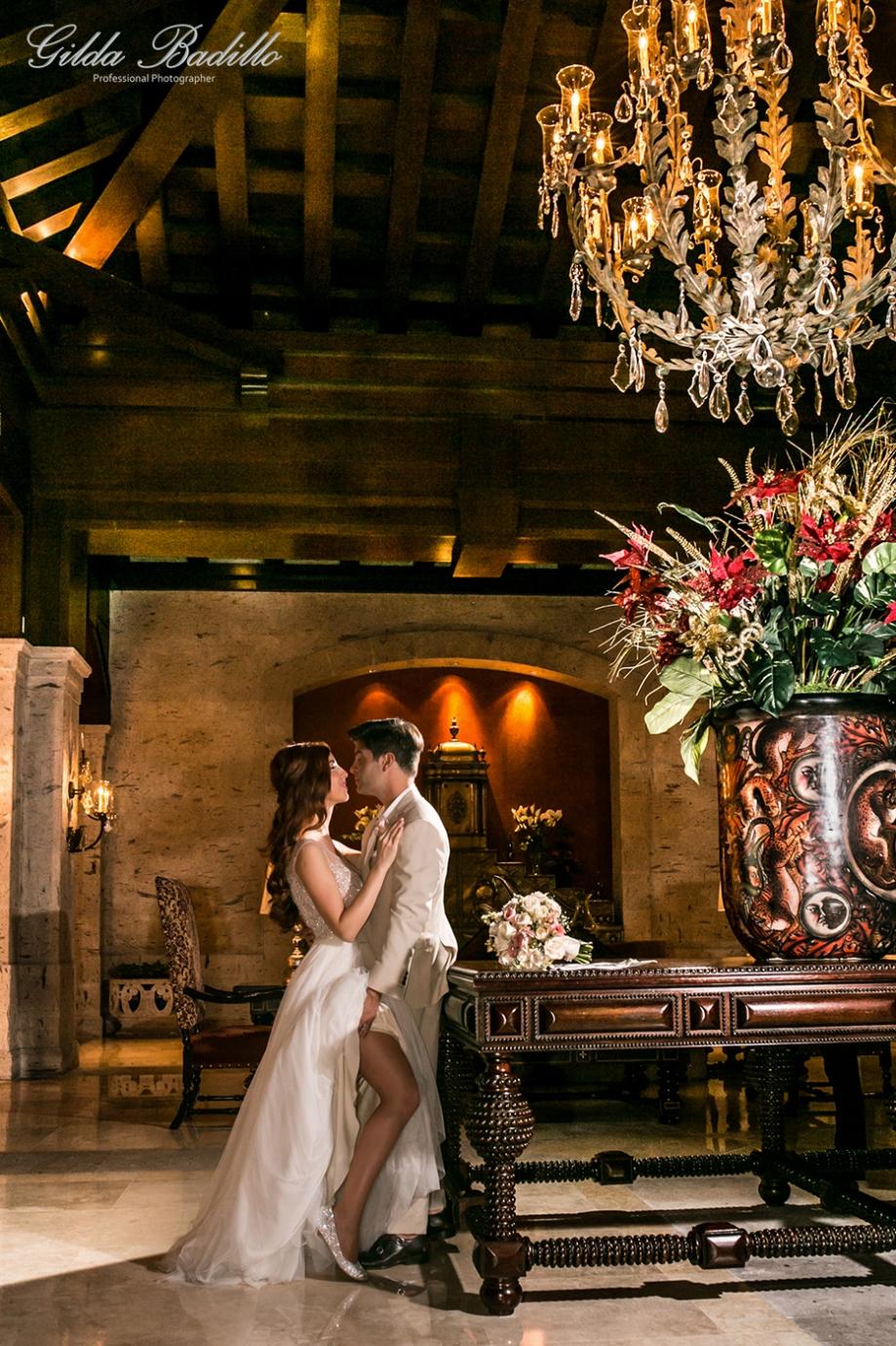 9_wedding_photographer_cabo_san_lucas_pueblo_bonito