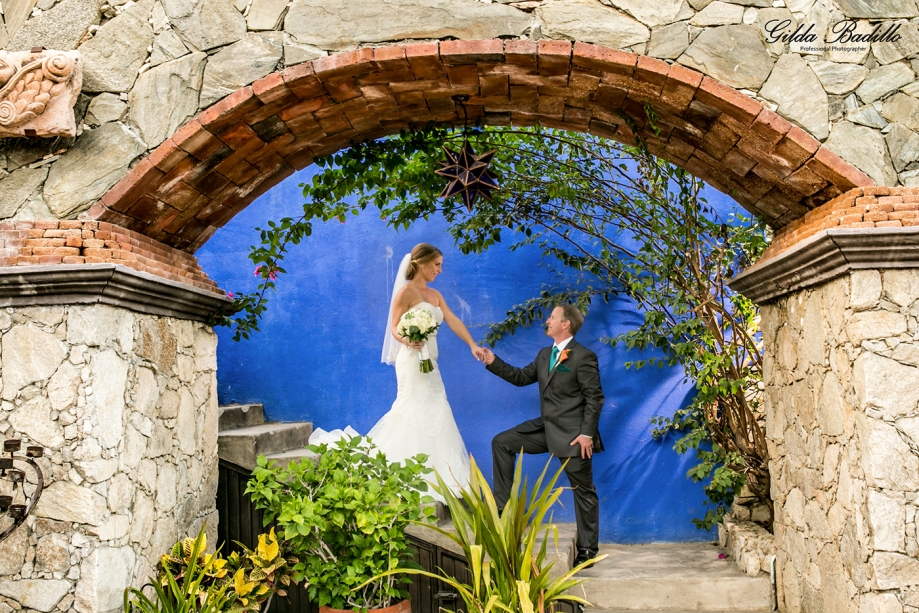 10_wedding_photographer_cabo_san_lucas_el_encanto