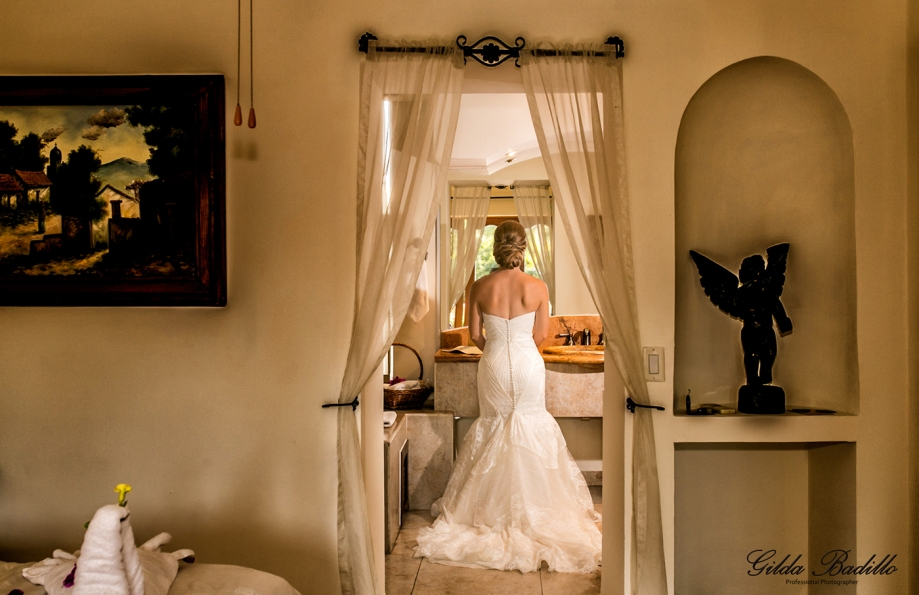 2_wedding_photographer_cabo_san_lucas_el_encanto