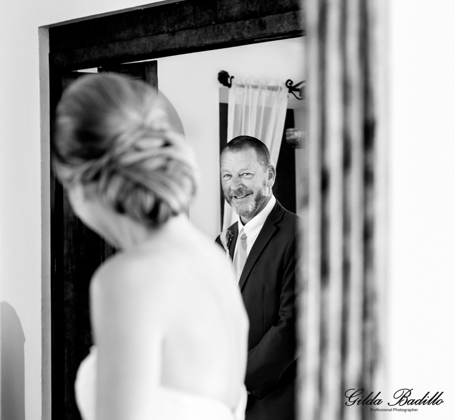 4_wedding_photographer_cabo_san_lucas_el_encanto