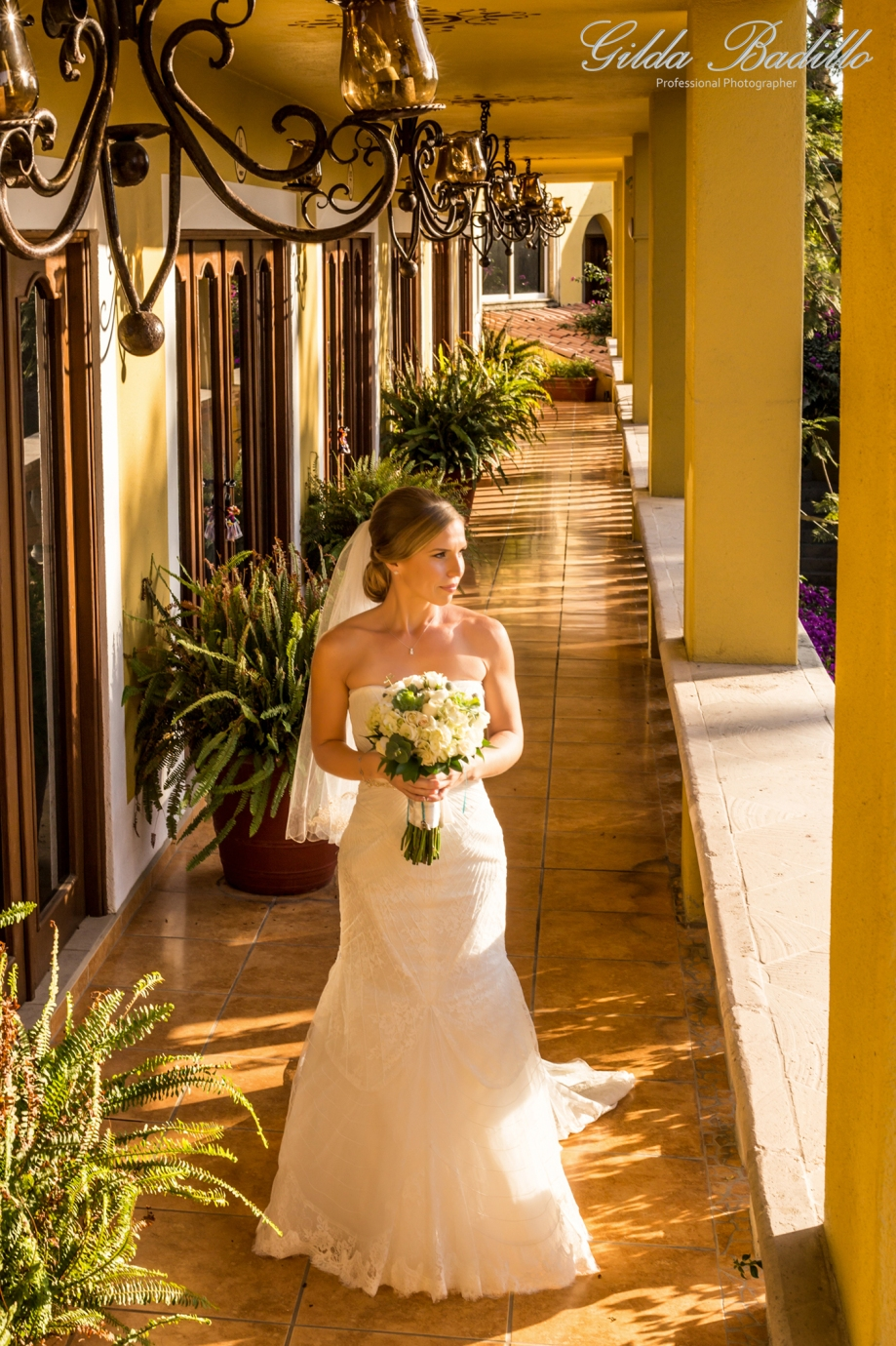 5_wedding_photographer_cabo_san_lucas_el_encanto