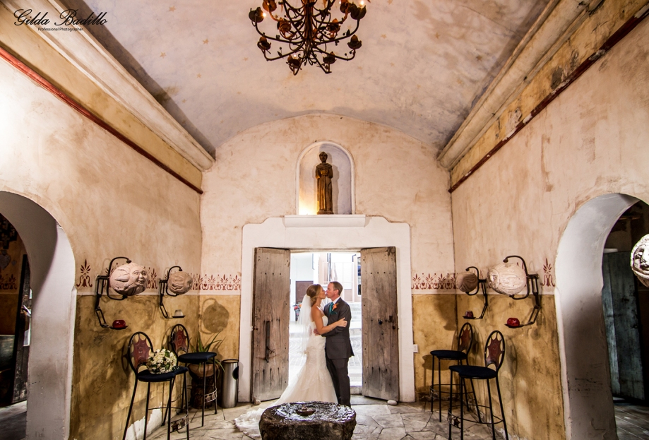 9_wedding_photographer_cabo_san_lucas_el_encanto