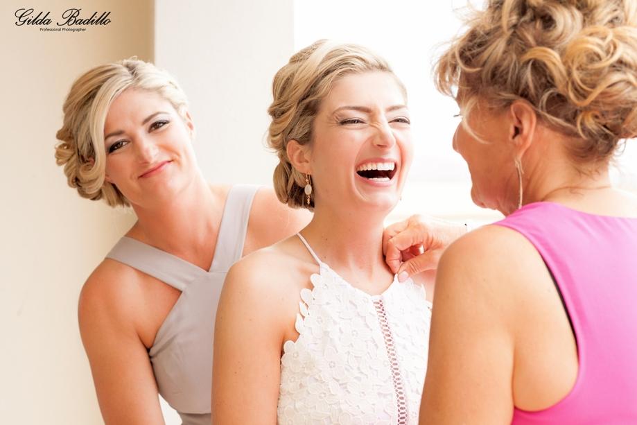 -cabo-wedding105f