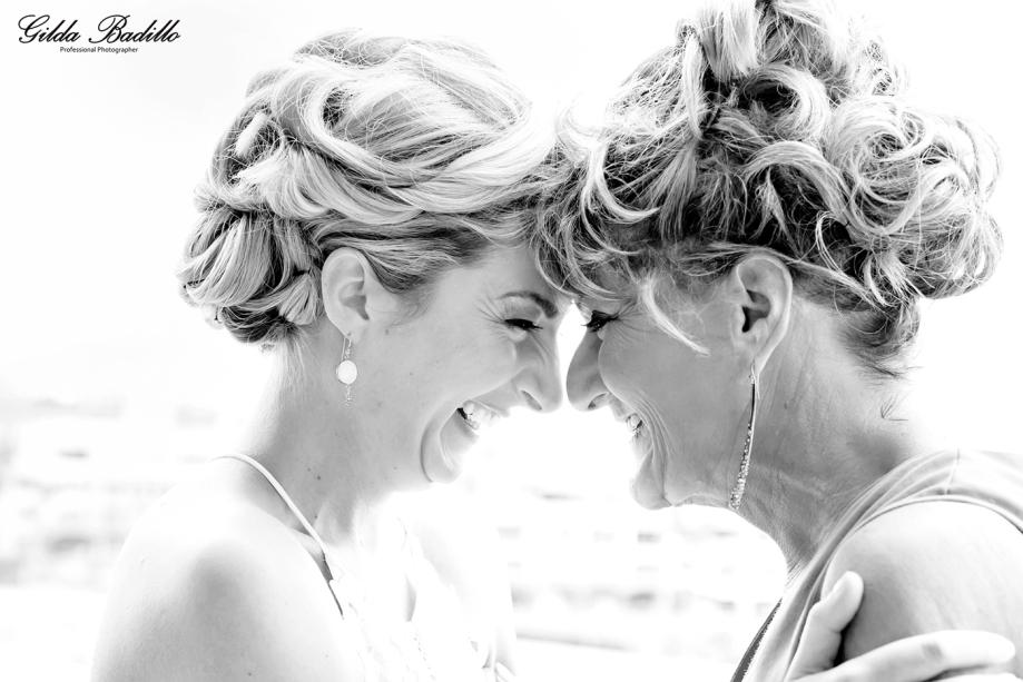 -cabo-wedding107f