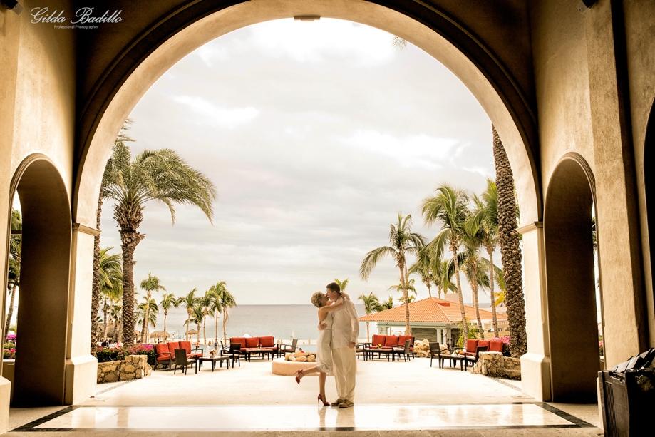 -cabo-wedding118f