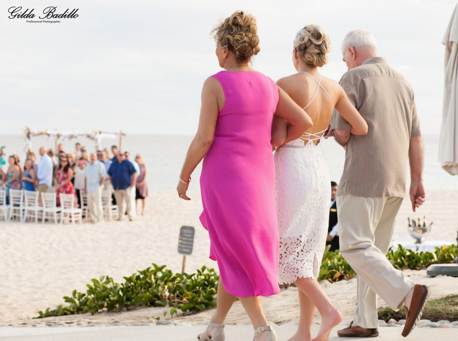 -cabo-wedding128f
