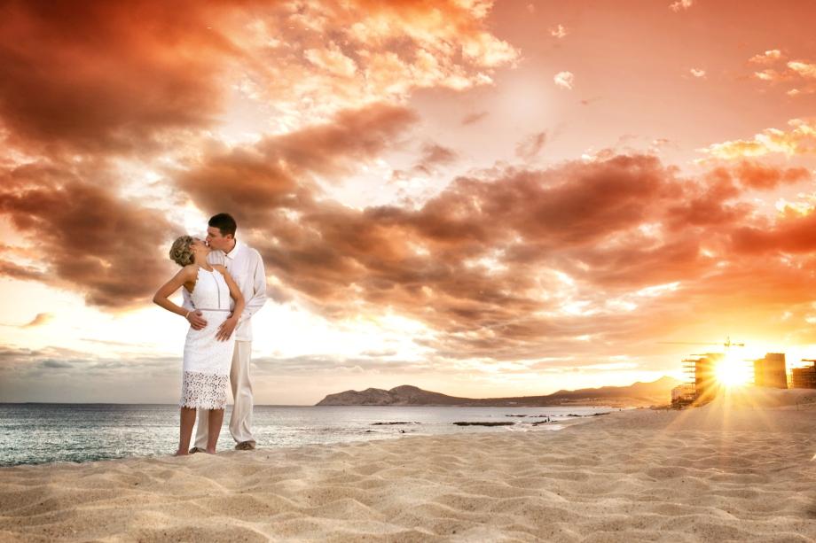 -cabo-wedding146f