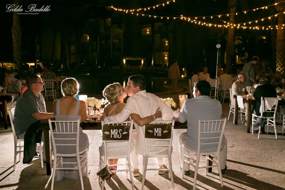 -cabo-wedding153f