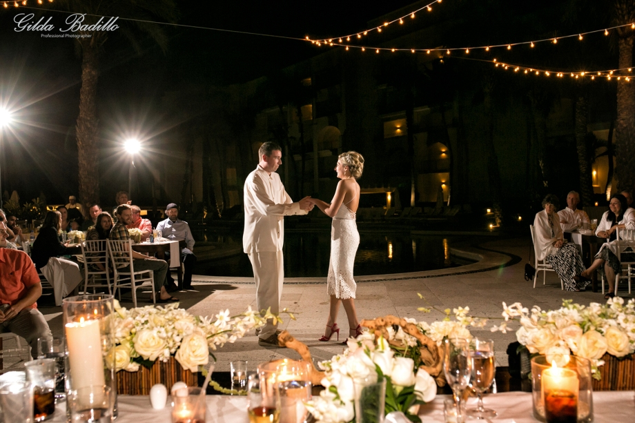 -cabo-wedding156f