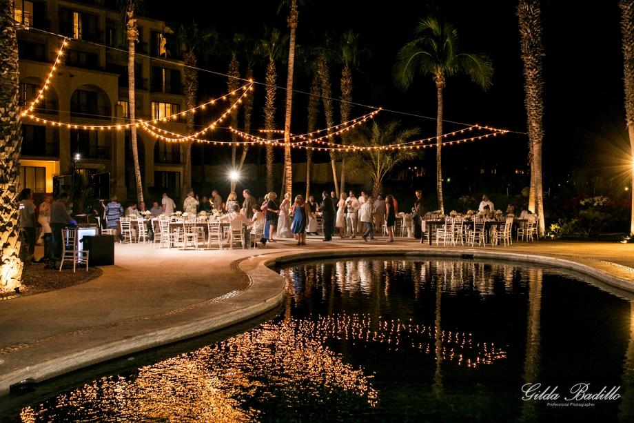 -cabo-wedding161f