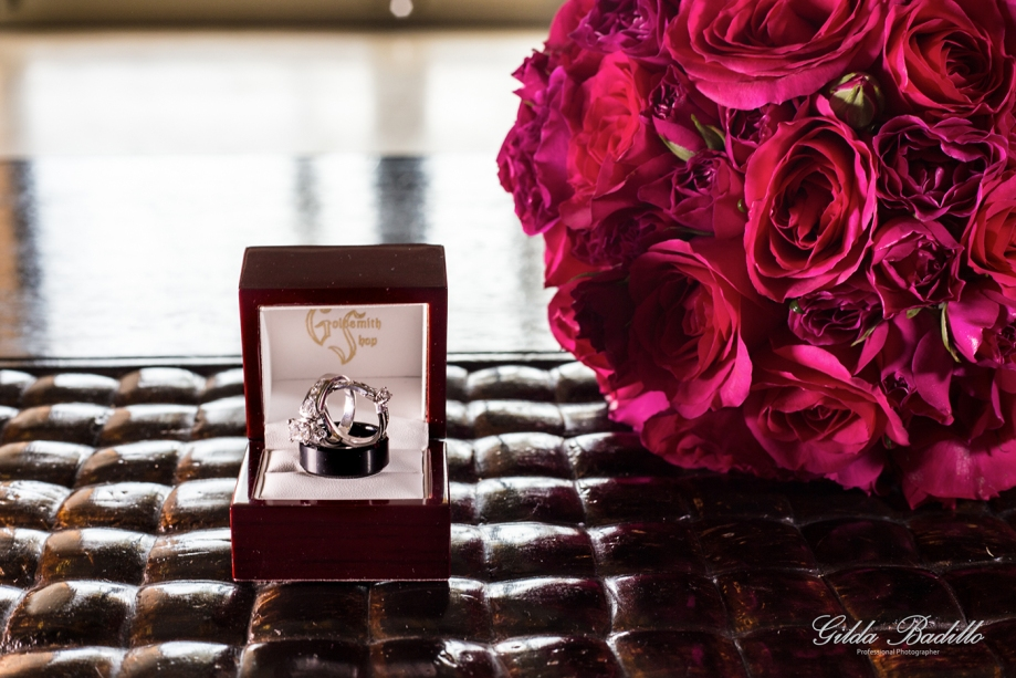 1_wedding_photographer_cabo_san_lucas_casa_dorada