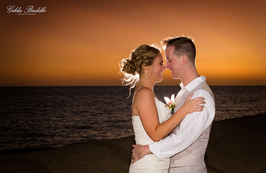 1_wedding_photographer_cabo_san_lucas_pueblo_bonito_sunset