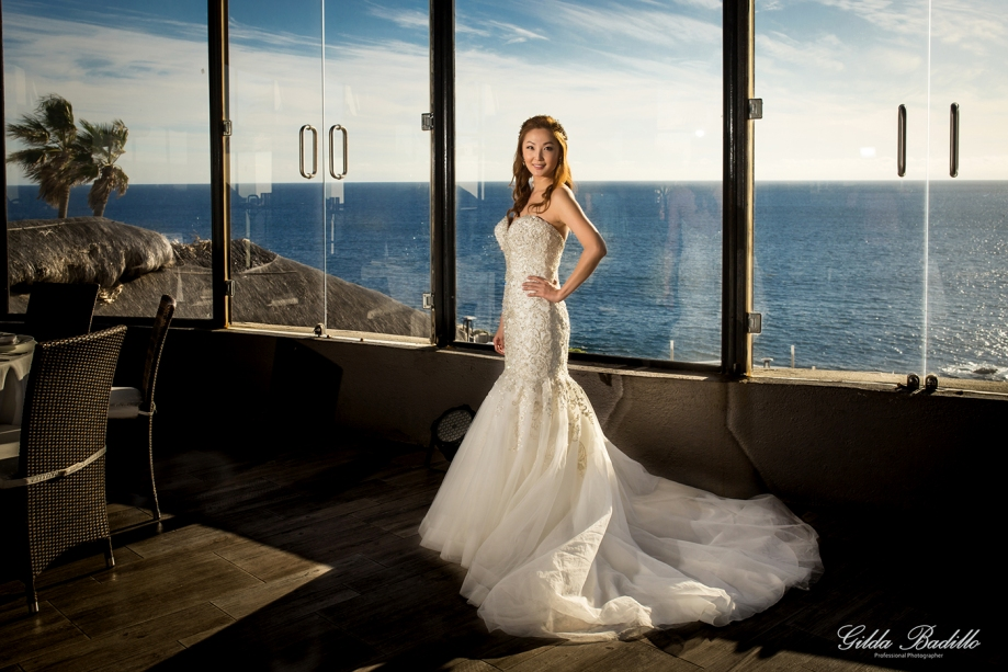 1_wedding_photographer_cabo_san_sunset_da_mona_lisa