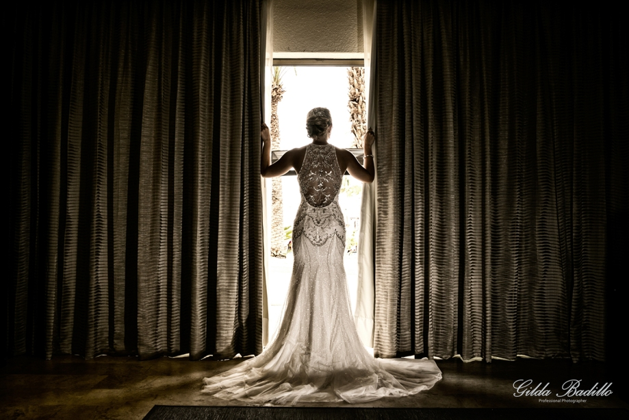 4_wedding_photographer_cabo_san_lucas_casa_dorada